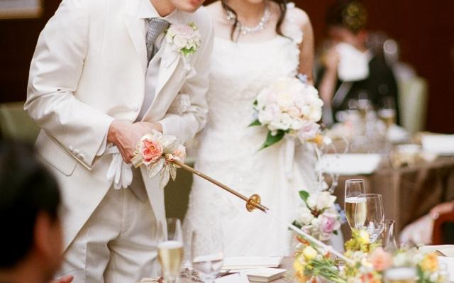 結婚式 花嫁 トイレ